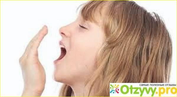Почему у грудничка или ребенка старше года пахнет ацетоном изо рта: причины и способы лечения
