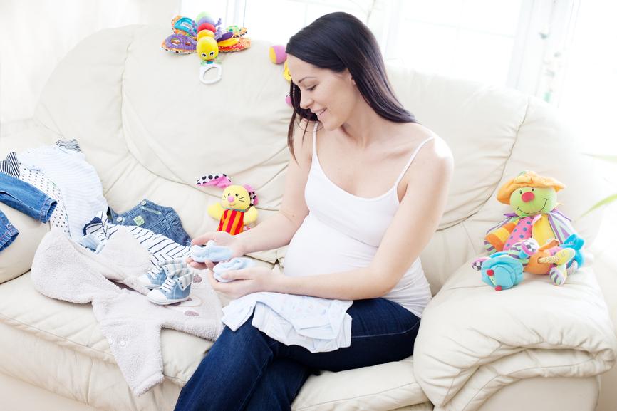 Почему дочери нельзя носить вещи матери — приметы и суеверия, мнения эзотериков