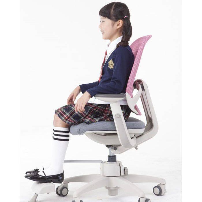 Стул для школьника регулируемый по высоте (30 фото): детские ортопедические и модели-трансформеры для дошкольников с регулировкой