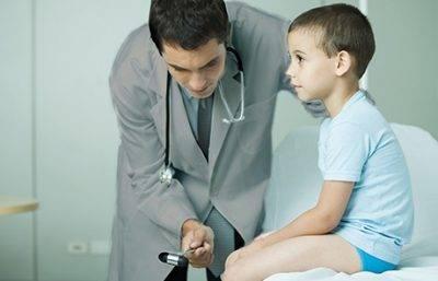 Лунатизм у детей: причины развития в раннем возрасте, симптомы и признаки сомнамбулизма, методы лечения