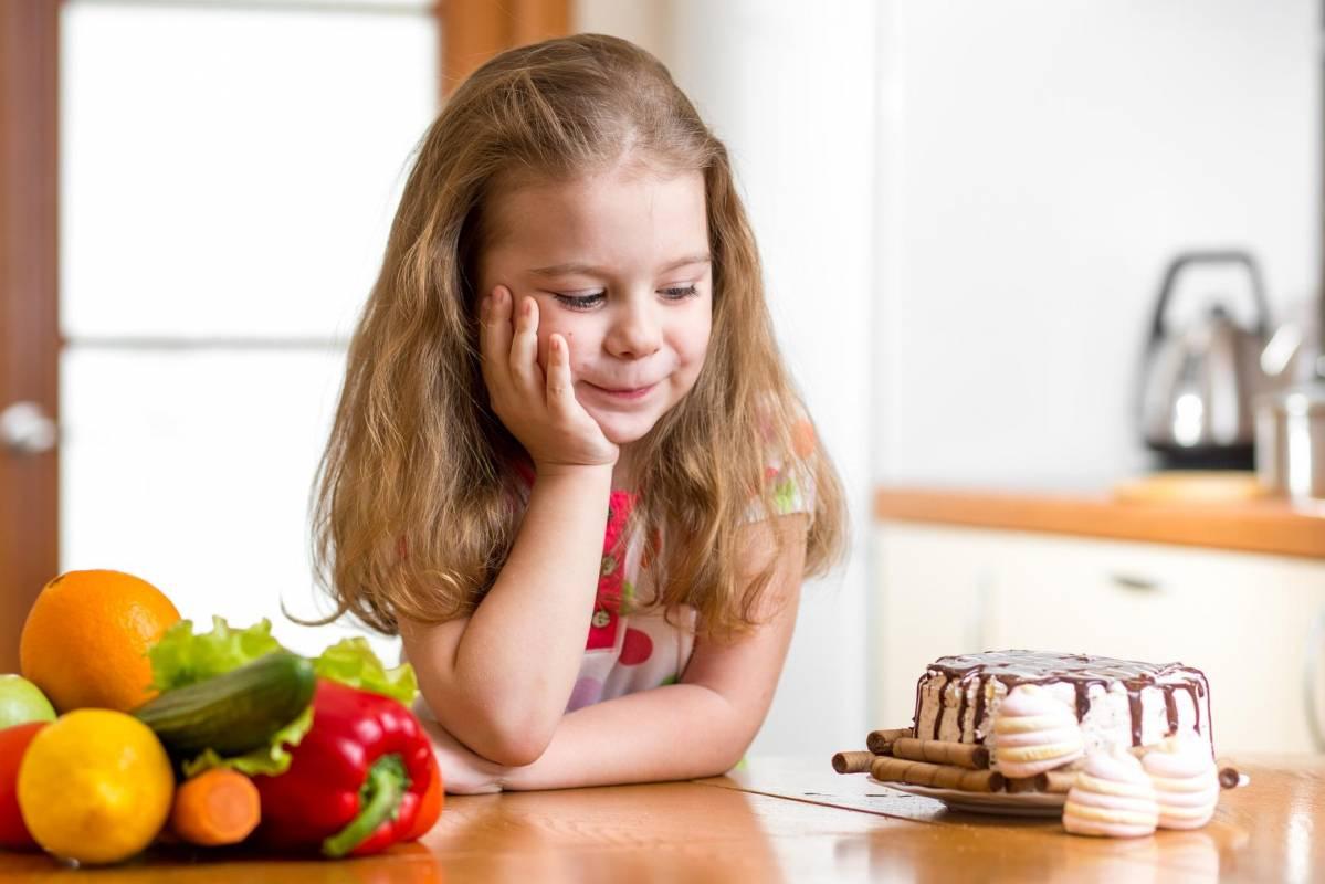 Сахарный диабет: симптомы у детей, первые признаки болезни у грудничков, а также советы комаровского о том, как определить диабет