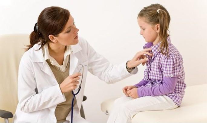 Детский врач-кардиолог предупреждает: аритмия у ребенка не шутка!