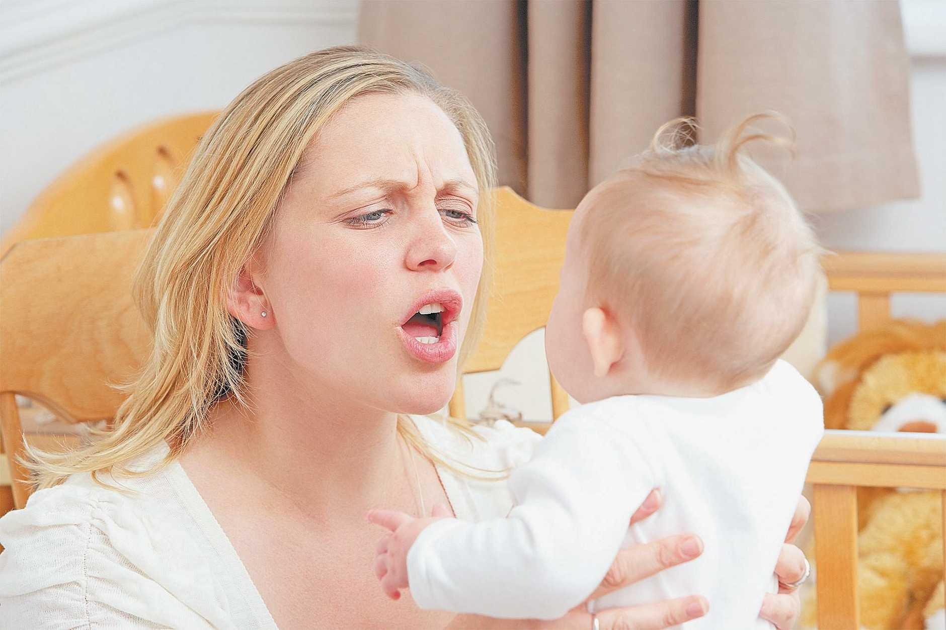 7 вещей, которые нельзя запрещать ребенку