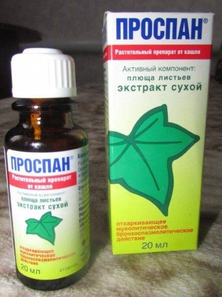 Что дать ребенку от кашля до года и старше: сиропы, микстуры, таблетки