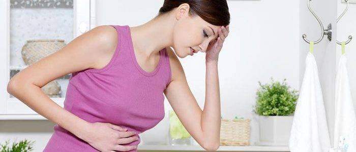 Чем полезен санаторий для беременных?