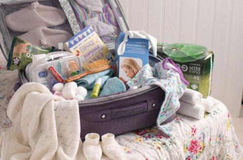Можно ли беременным покупать детские вещи. покупать вещи до рождения ребенка можно ли