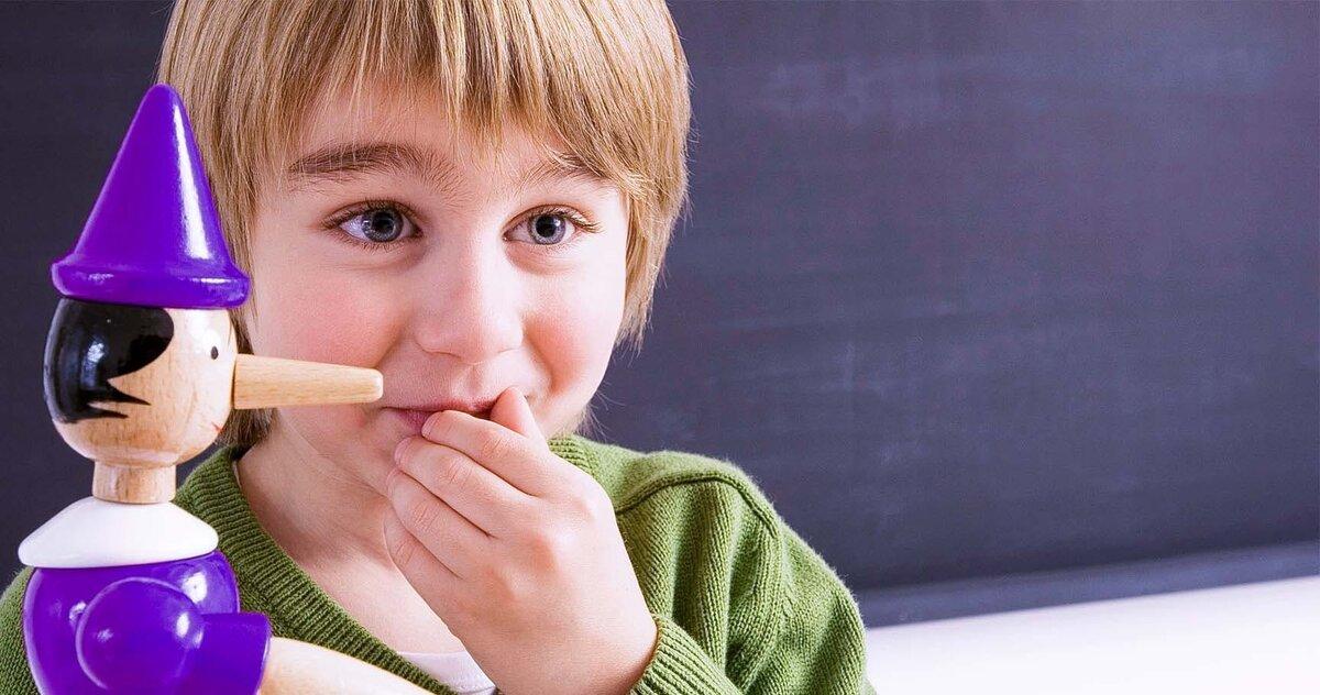 Как воспитать ребенка добрым и послушным?