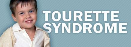 Синдром туретта: что это такое, симптомы и признаки, диагностика и лечение у детей и взрослых