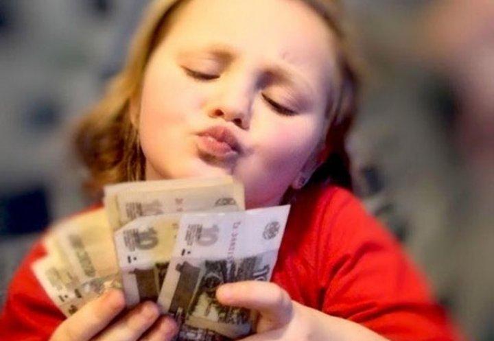 Как научить ребенка ценить деньги: карманные деньги детям - советы психологов на inha|rmony