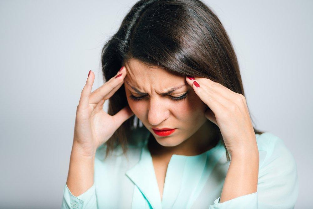 Что делать и как лечить мигрень у детей и подростков?