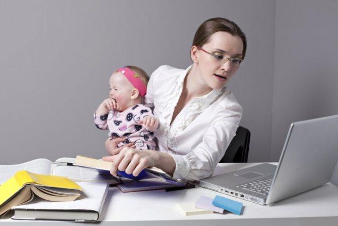 Чем заняться ребенку дома, когда скучно: 8 супер идей