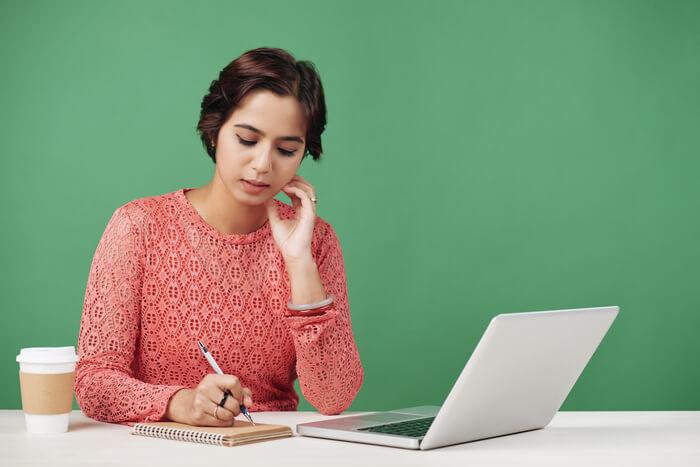 Биржи копирайтинга: 25 лучших сайтов для заработка на текстах