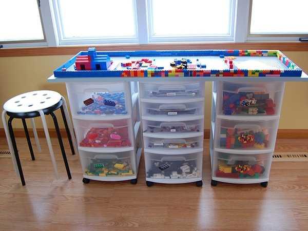 Поделки из лего - 62 фото идеи необычных изделий из конструктора лего