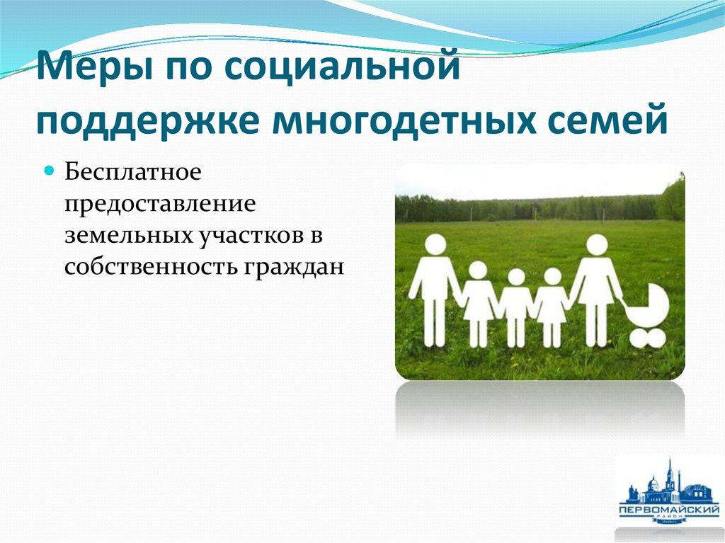 «вы что, не видите, куда дети бегут, — домой!» как живет многодетная семья сельского священника во время пандемии   православие и мир