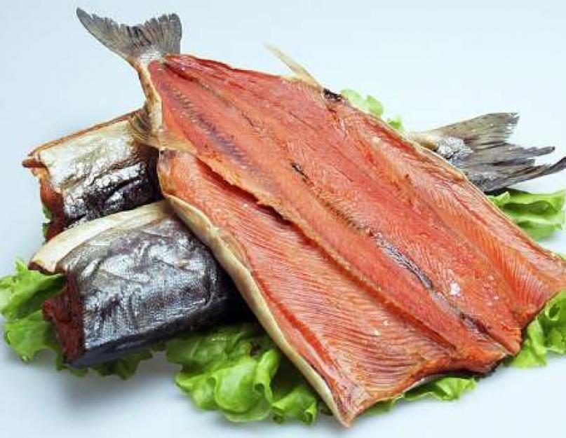 Какую рыбу можно при грудном вскармливании: обзор исследований