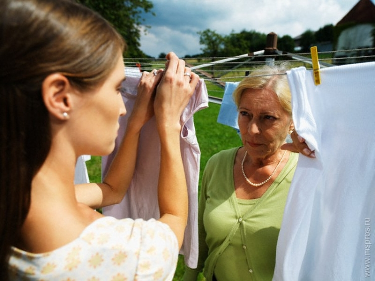 Я плохая мама: способы избавиться от комплекса и опыт других родителей
