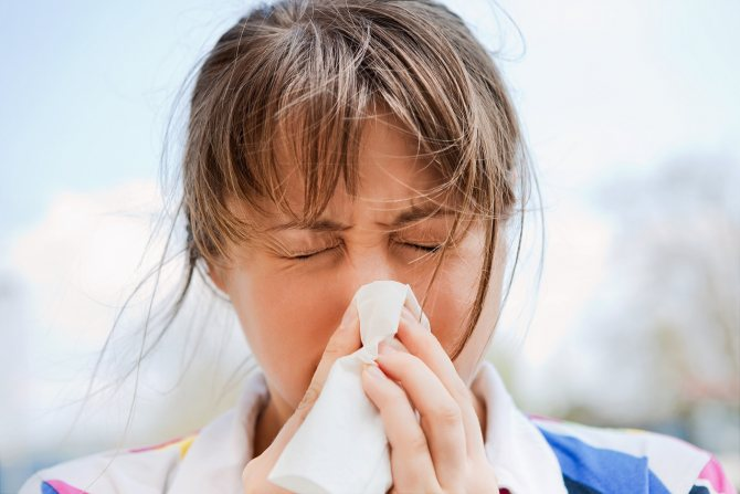 Гайморит у детей: симптомы и лечение ребенка антибиотиками в домашних условиях