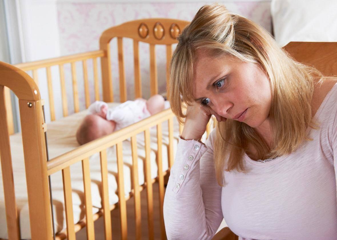 Грудное вскармливание: почему появляется усталость во время грудного вскармливания, какие причины?
