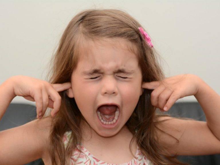 2 типа истерик у детей: истерика верхнего и нижнего мозга. Правильная реакция родителей