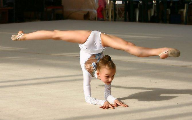 Выбираем вид спорта для ребёнка, учитывая его характер, телосложение, темперамент и состояние здоровья. топ спортивных секций для девочек секции для 12 лет