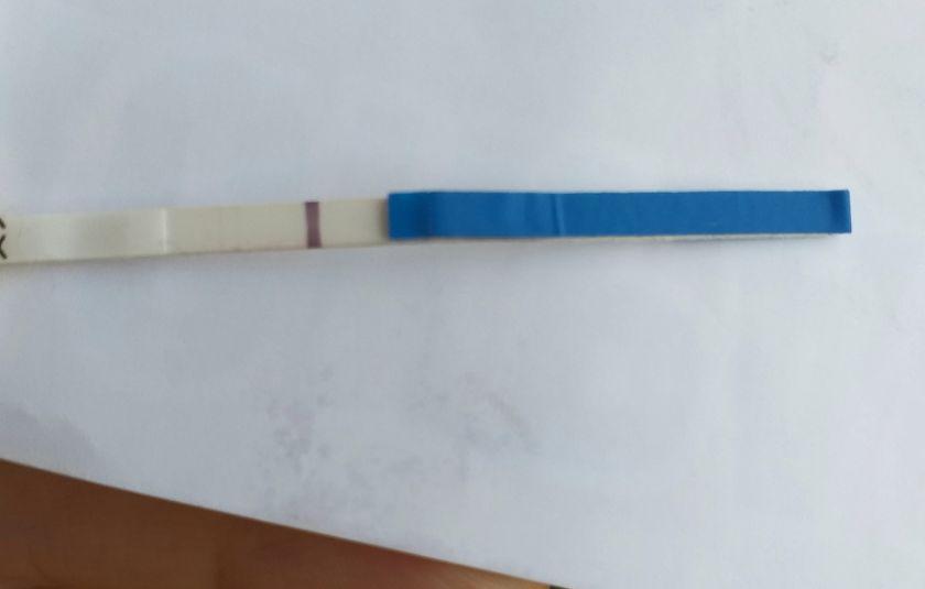 Электронный тест на беременность (25 фото): есть ли многоразовые, цена, сколько стоит тест в аптеке с определением срока. как им пользоваться?