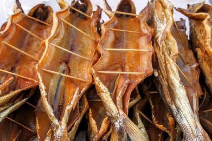 Можно ли вареную рыбу при грудном вскармливании. можно ли есть рыбу во время грудного вскармливания (красная рыба, соленая, копченая, сушеная, речная, жареная, вяленая)