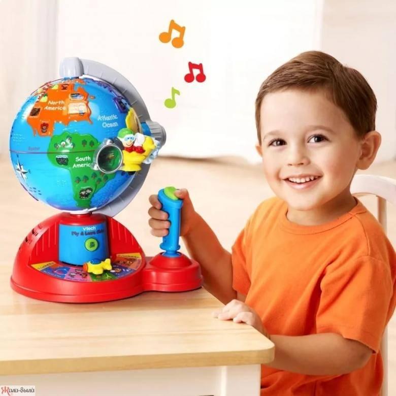 125 подарков мальчику 10 лет на день рождения + идей, если всё есть
