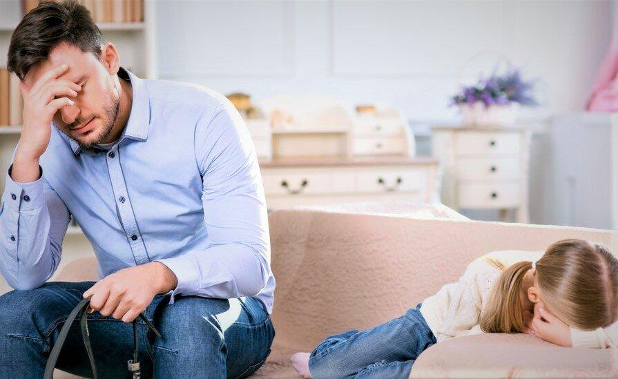 Семь вредных советов родителям, или как воспитать сына неудачника