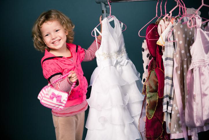 Продажа одежды через интернет: советы, с чего начать свой онлайн-бизнес,  где им можно заниматься и как продавать новые или б/у (например, детские) вещи быстро?