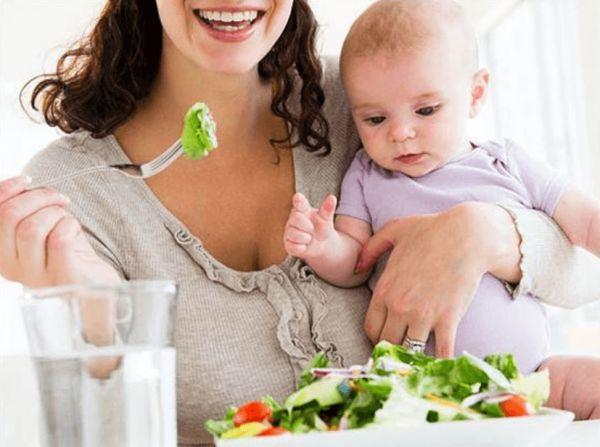 Можно ли кормящей маме есть фасоль: рекомендации и рецепты при грудном вскармливании. фасоль во время лактации: можно ли ее употреблять кормящей женщине