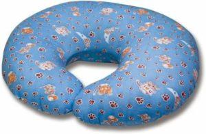 ⚕️как выбрать лучшую подушку для беременных в 2020 году