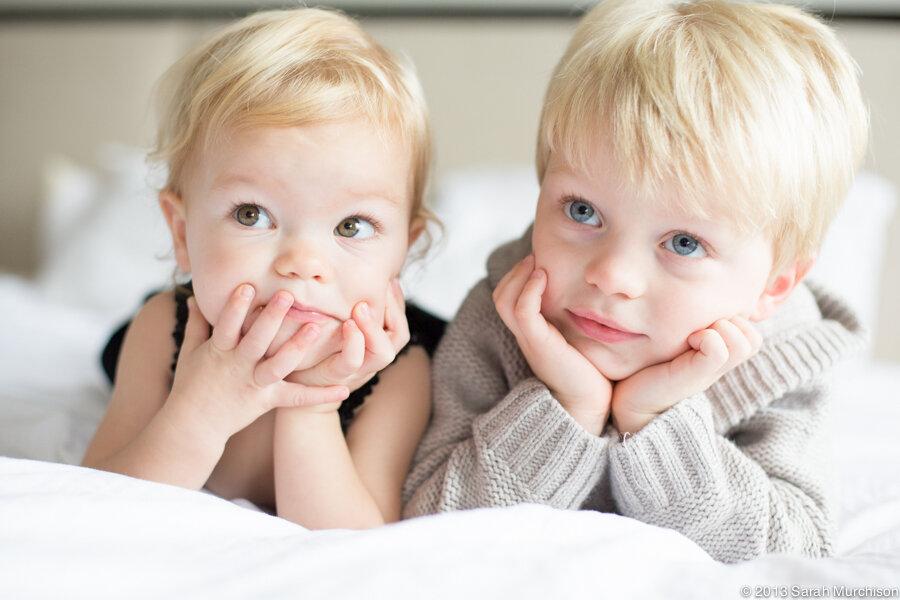 Плюсы и минусы разницы 3 лет между детьми: особенности воспитания детей с разницей в 3 года