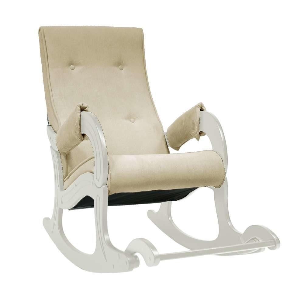 Как выбрать лучшее кресло-качалку для кормления?