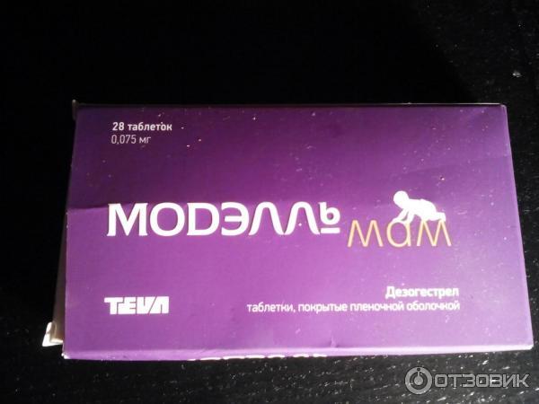Контрацепция после родов: какой способ предохранения выбрать при грудном вскармливании