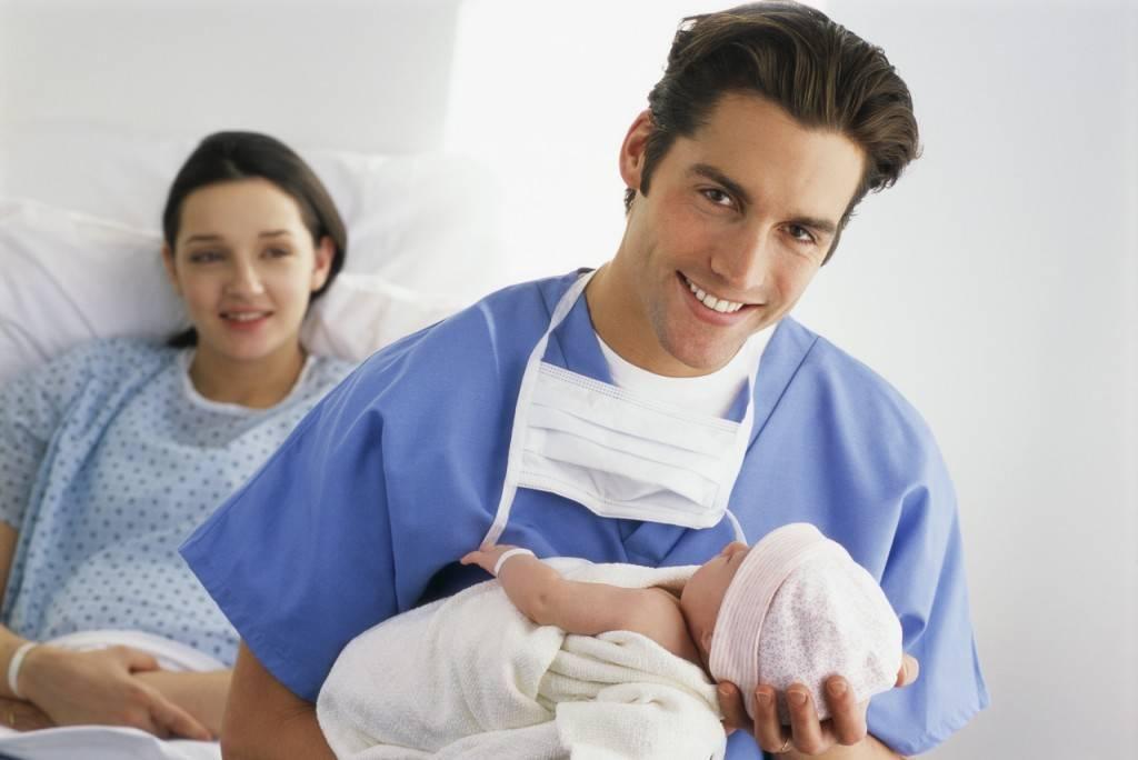5 простых, но важных хитростей, которые помогут будущей маме подготовиться к партнерским родам | партнерские/роды