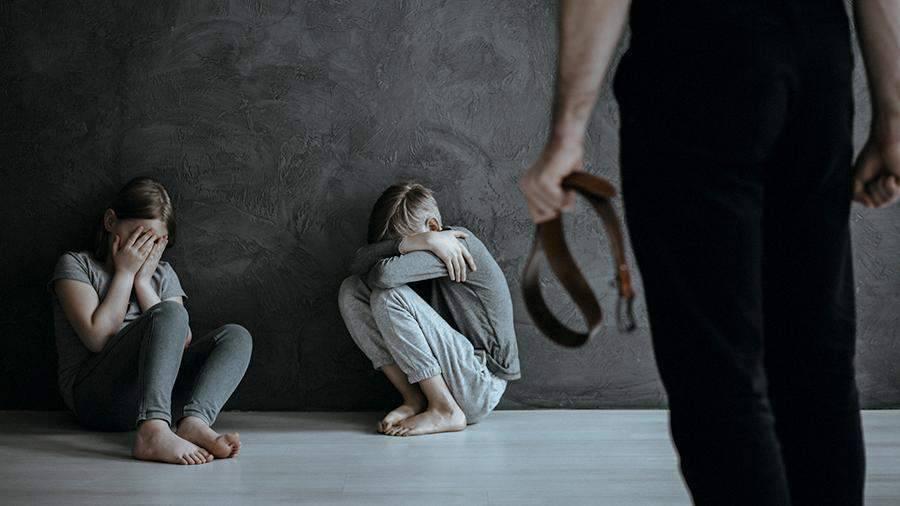 Имеют ли право родители бить детей? уголовная ответственность за избиение детей