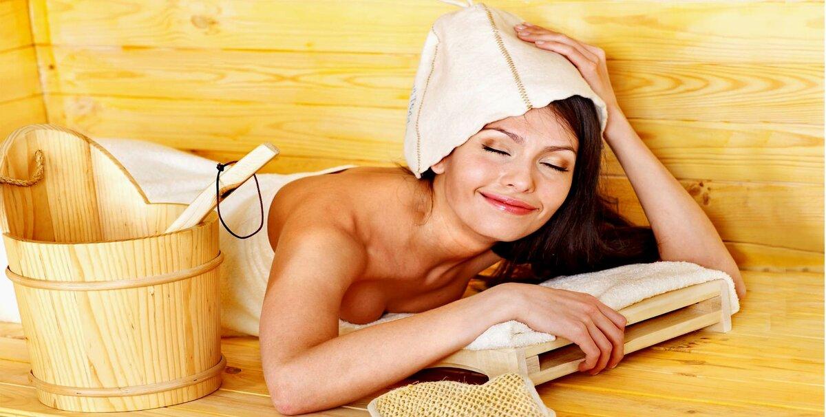 Можно ли кормящей маме ходить в баню и сауну: паримся с пользой при грудном вскармливании