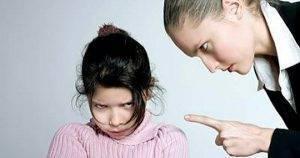 Психологи рассказали, какие дети чаще добиваются успеха