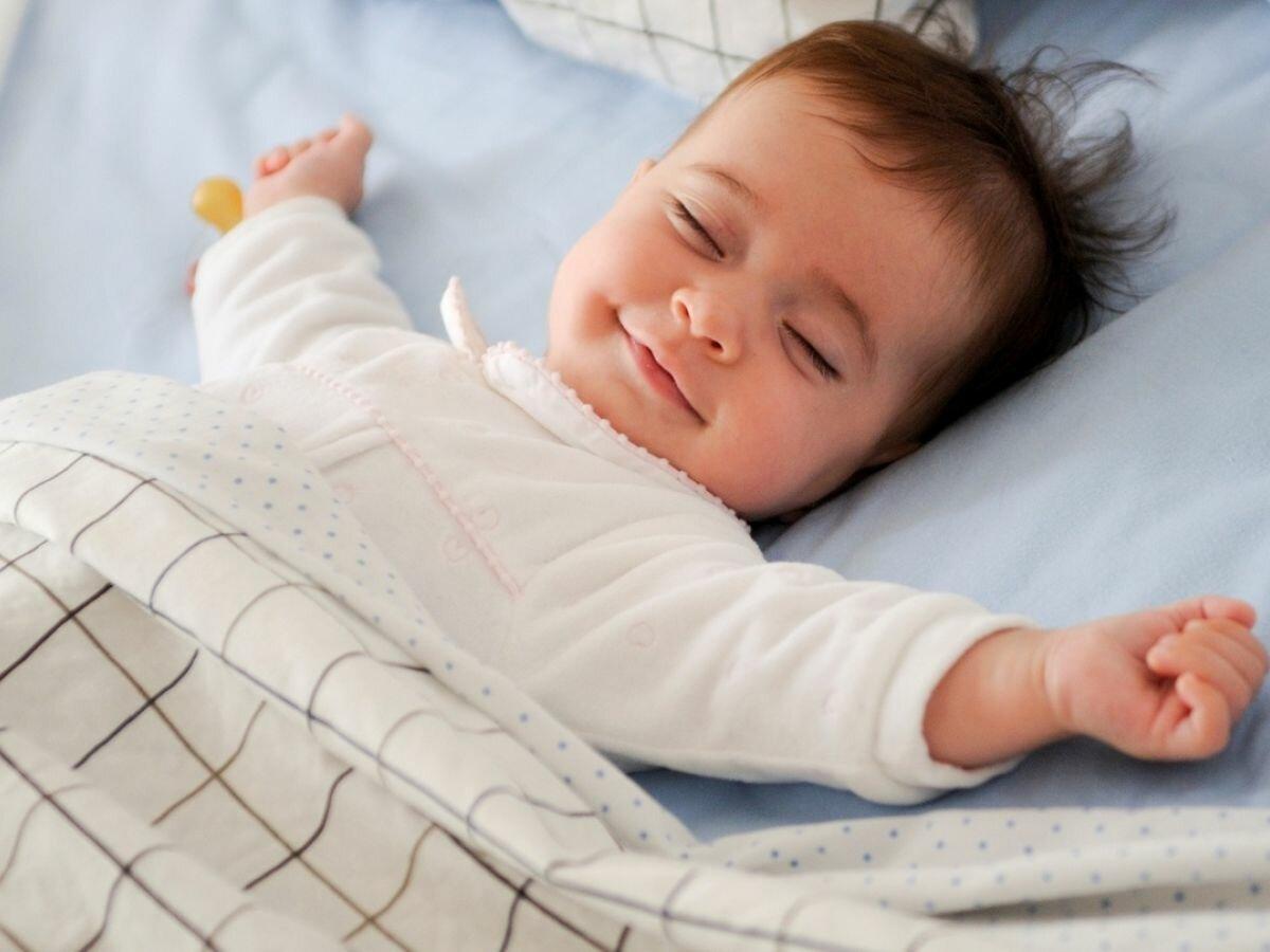 К чему снится ребенок: значение сна по соннику для женщин и мужчин