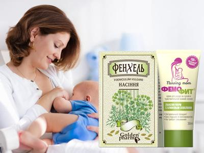 Крапива при грудном вскармливании, можно ли пить отвар кормящей маме