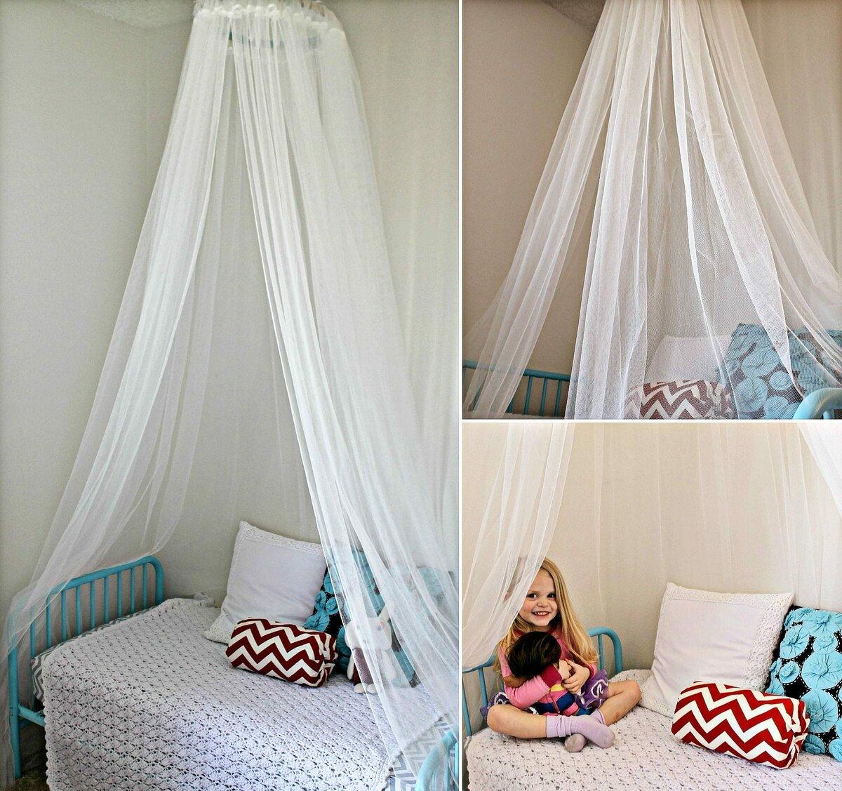 Обзор кроваток для новорожденных. 10 моделей от лучших производителей