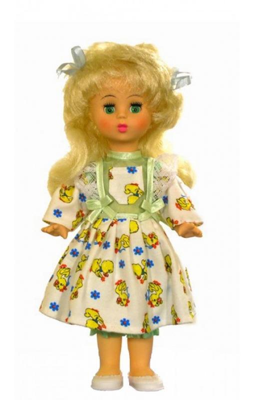 Дети больше не играют в куклы. психологи винят родителей
