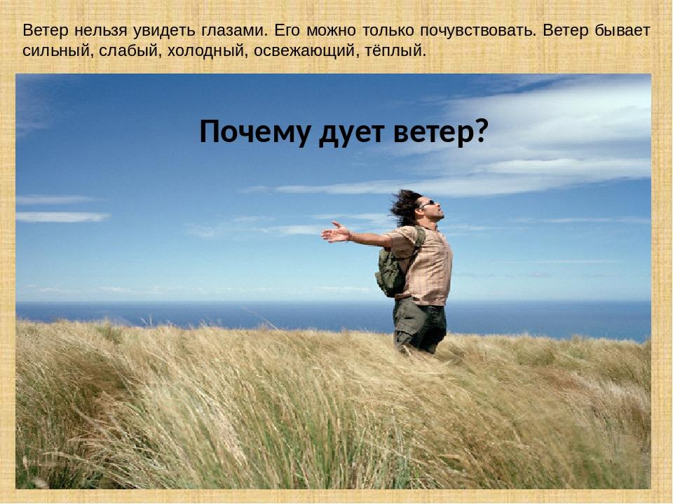 Иванова жанна  |  ветер-невидимка. занятие для детей от пяти лет | журнал «дошкольное образование» № 9/2003