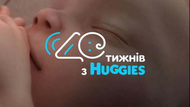Видеогид – 40 недель беременности шаг за шагом