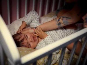 Ночные страхи у детей: причины и способы преодоления ночных страхов