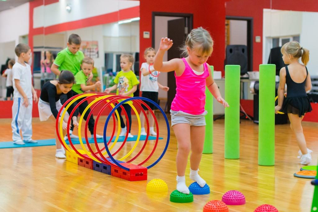10 лучших спортивных секций для мальчика - статья сайта о детях imom.me
