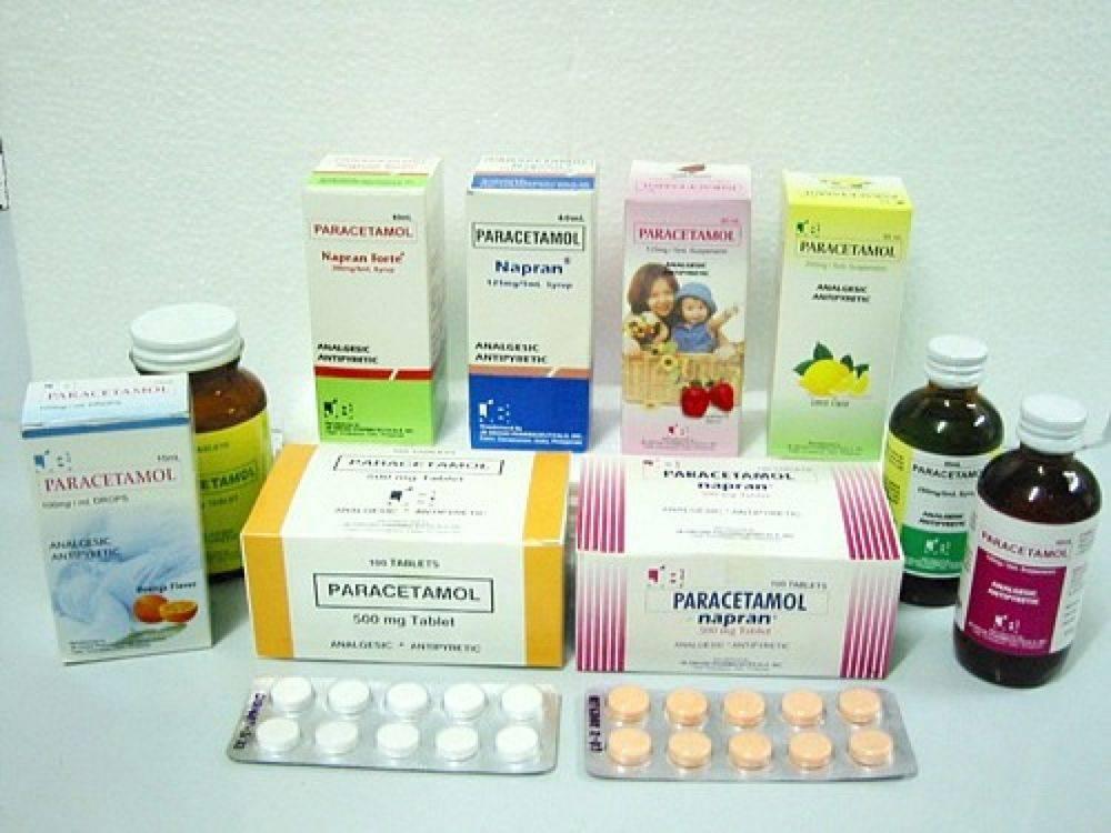 Препараты при стоматите у детей: обзор наиболее эффективных