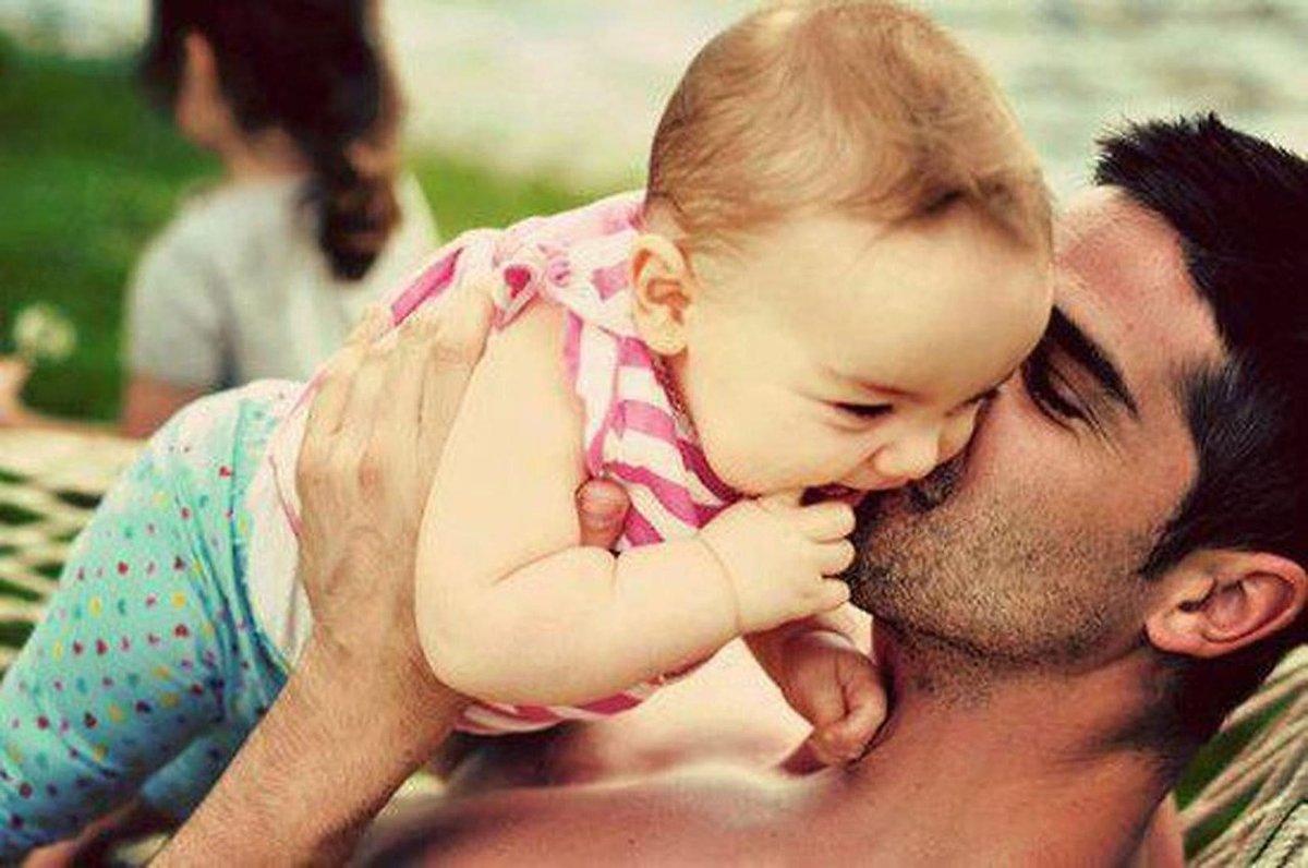 Ощущения при беременности девочкой и мальчиком: есть ли отличия?