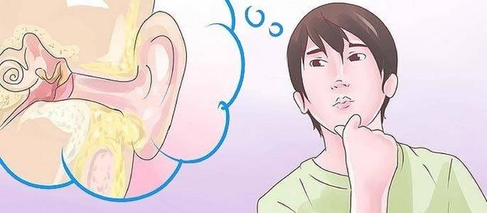 Заложило уши в самолете и 5 советов как с этим бороться