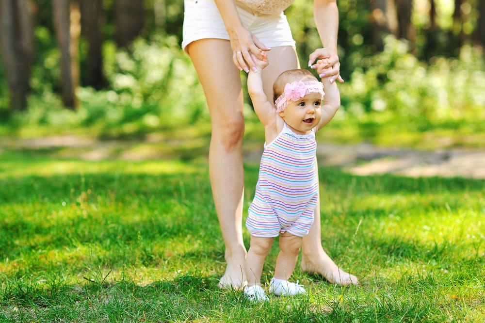 Как приучить ребёнка к горшку: личный опыт врача